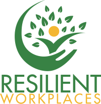 resilient Workplaces logo